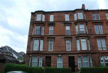Flat for sale in 104 Marlborough Avenue...