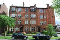 Flat for sale in 6 Woodcroft Avenue...