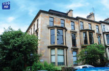 Duplex for sale in 21 Huntly Gardens...