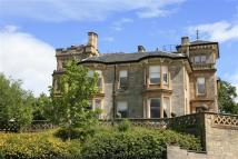2 bed Flat for sale in 2 Beaconsfield Road...