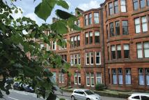 2 bed Flat for sale in 194 Hyndland Road...