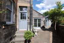 Mews for sale in 24A Cleveden Road...