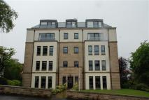 Apartment for sale in 29 Winton Drive...