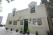 Mews for sale in 9 Claremont Terrace Lane...