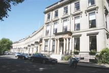 Duplex for sale in 1 Claremont Terrace...
