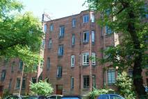 1 bed Flat in 10 Dudley Drive...