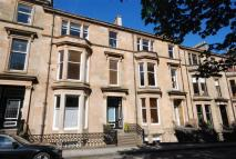 Flat for sale in 16 Huntly Gardens...