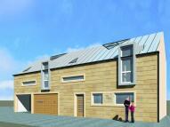 3 bedroom new development in Mews 2 Claremont Terrace...