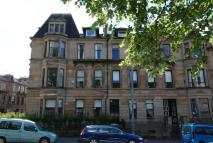 1 bedroom Flat for sale in 1 Broomhill Terrace...