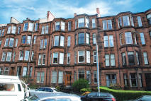 Flat for sale in 125 Novar Drive...