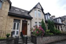 3 bed Terraced property in 1364 Dumbarton Road...