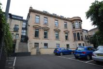Apartment for sale in 54 Fortrose Street...