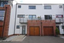27 Southbrae Gardens Town House for sale