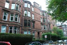 1 bed Flat for sale in 7 Striven Gardens...