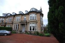Flat for sale in 7 Winton Drive...
