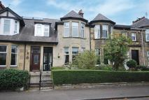 3 bed Terraced house for sale in 106 Norse Road...