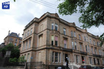 5 bedroom Town House for sale in 6 Park Gardens, Park...