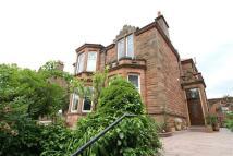 4 bedroom Detached Villa for sale in 2 Hatfield Drive...