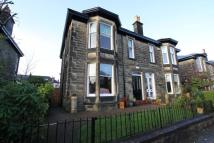 5 Munro Road Semi-detached Villa for sale