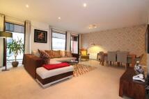 2 bed Flat in 302 Meadowside Quay Walk...
