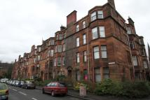 2 bed Flat for sale in 2 Hyndland Avenue...
