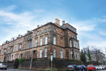 1 bed Flat for sale in Flat 2, 39 Hyndland Road...
