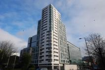 2 bed Flat for sale in 490 Argyle Street...