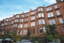 Flat for sale in  63 Polwarth Street...