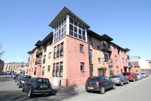 3 bed Flat for sale in  28 Walker Street...