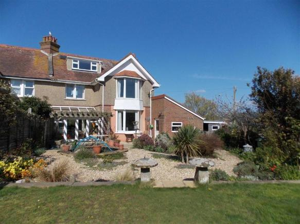 Property For Sale Near Seaton