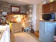 property for sale in Dolphin Street, Colyton, Devon, EX24