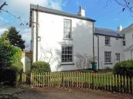 property for sale in Feniton Old Village, Honiton, Devon, EX14
