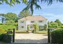 Exeter Road Detached property for sale