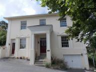 5 bedroom Apartment in Exeter Road, Honiton...