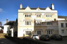 property for sale in High Street, Honiton, Devon, EX14