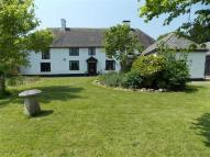 East Devon Detached house for sale