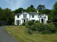 6 bedroom Detached home in Seaton Hole, Seaton...