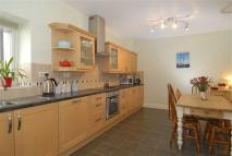 property for sale in Mill Street, Honiton, Devon, EX14