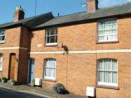 property for sale in Honiton, Honiton, Devon, EX14