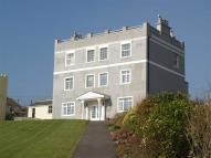 Apartment for sale in Castle Hill, Seaton...