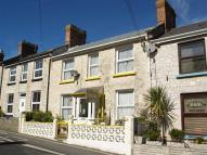 property for sale in Beer, Seaton, Devon, EX12