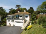 3 bedroom Detached home for sale in Jurassic Coast...