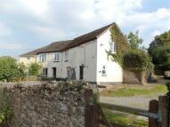 property for sale in Dulford, Cullompton, Devon, EX15