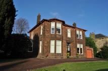 'The Cairns' Detached Villa for sale