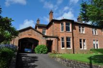 4 bed semi detached home for sale in 22 Quadrant Road...