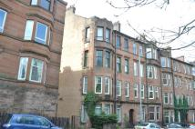 2 bedroom Flat in Flat 1/2...