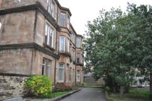Flat for sale in Flat 2/1...