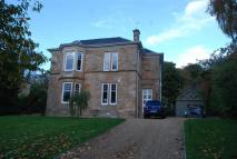 Detached Villa for sale in 'Lanrig'...