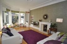 3 bed Flat for sale in Flat 1/2...