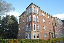 Flat for sale in 35 St Helens Gardens...